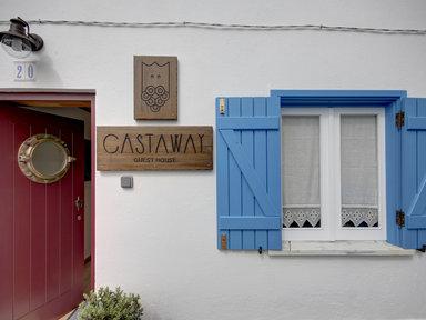 Castaway €25
