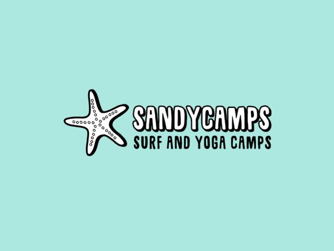 Sandycamps 13€