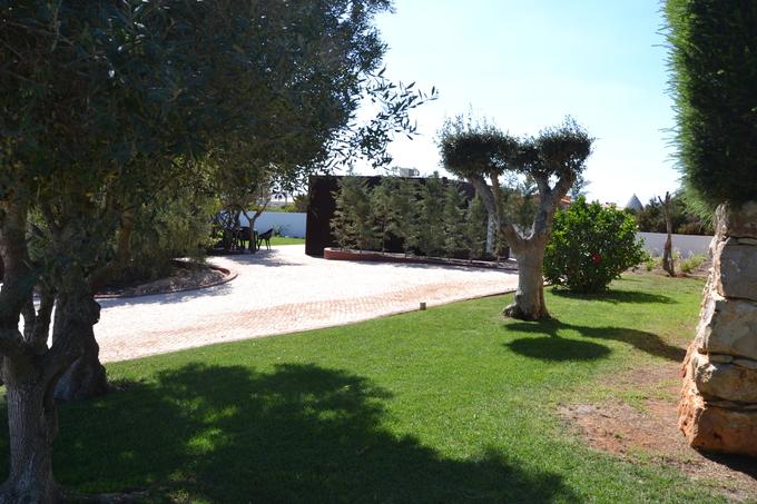 Villa KUBE 100€