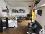 Surf House in Biarritz €30