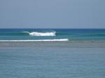 KHOYA SURF CAMP €35