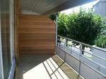 Studio 2 style 5 min Beach residence €65