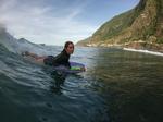 Bodyboard vacances à Madère 90€