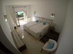 Votre Boutique Surf-Camp à Tafedna - Maroc 40€