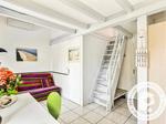 House €60