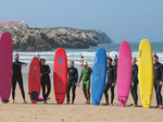 Kohola Surf house Peniche - Portugal 20 €