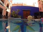Tiziri Surf Maroc 25€