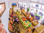 Adventure Keys Taghazout Surf House & Yoga 10€
