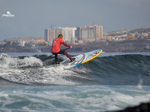Surf Camp à Tenerife 22 €