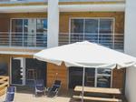 """Hostel """"Bodysurfhouse"""" €37"""