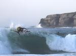 Cabines de surf Hotel Pinar Somo 30€