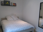 T2 in Center City €100