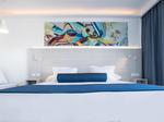 Surfing Dreams Chambre - Corralejo - Fuerteventura 69€