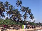 Lena House Sri Lanka 95€