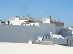 Riad Essaouira 90€