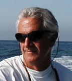 Philippe E.